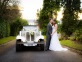 Chauffeurs Wedding Cars 39